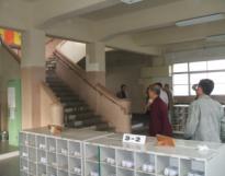 大庄小学校
