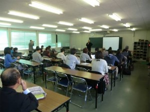 12-12-8江井ヶ島
