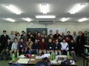 12-12-9江井ヶ島