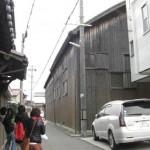 H241209江井島イベント写真