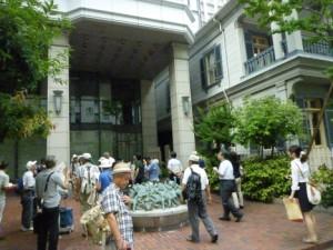 神戸建築物語